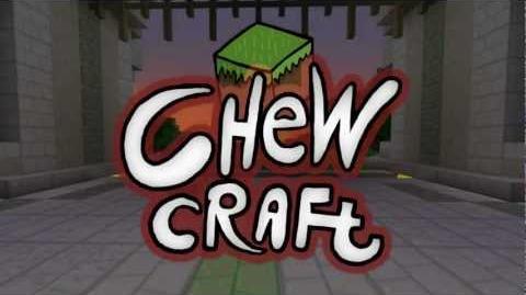Chewcraft Trailer - chewtoons' texture pack