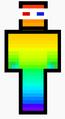 Thumbnail for version as of 20:04, November 4, 2012