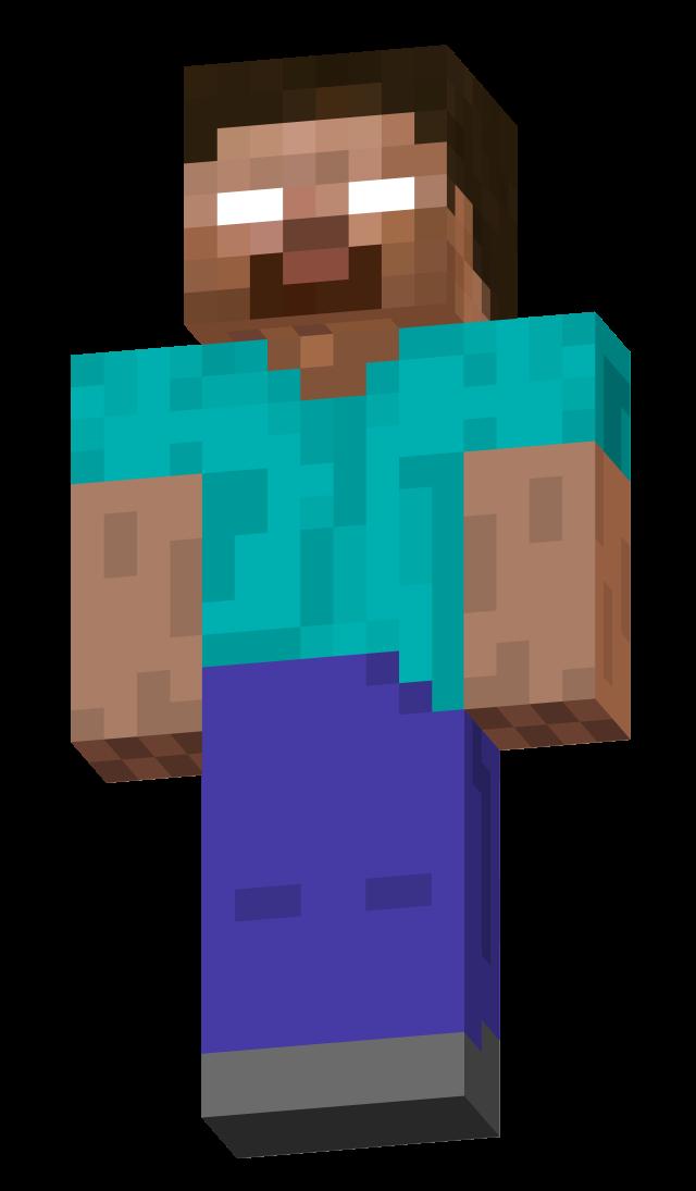 Discussion:Créatures – Le Minecraft Wiki officiel