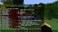 Thumbnail for version as of 21:03, June 6, 2013