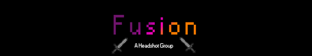 File:Fusion Banner.png