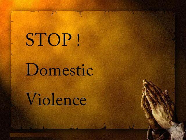 File:Domestic-violence.jpg
