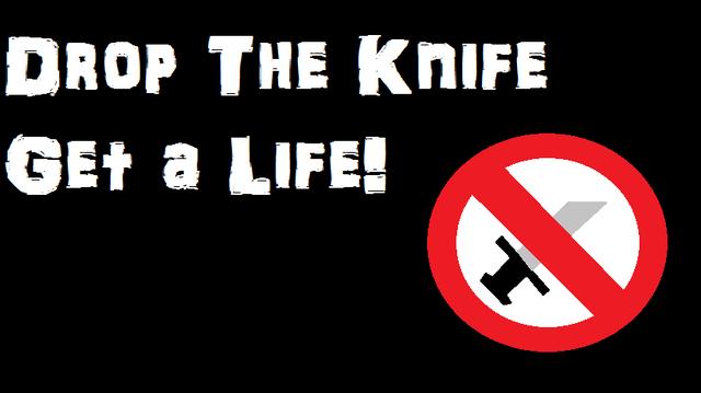 File:Knife crime logo.png