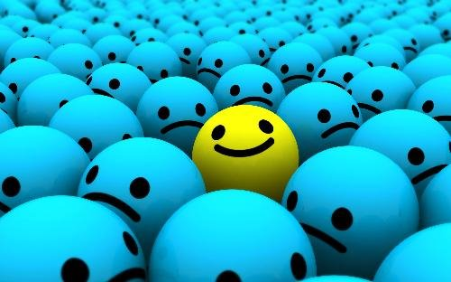 File:Happyface.jpg