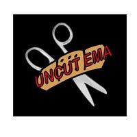 File:EMA.jpg