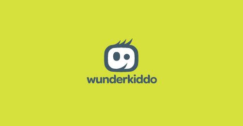File:Logo-design-2010-nov-8.jpg
