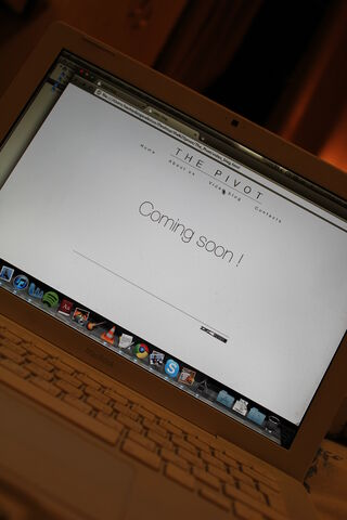 File:Coming soon.JPG