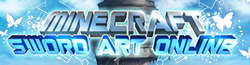 MC-SAO community