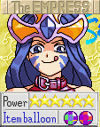 EmpressStatsAlt