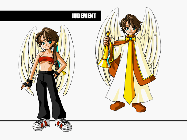 File:Jessie the Angel of Judgment (5).png
