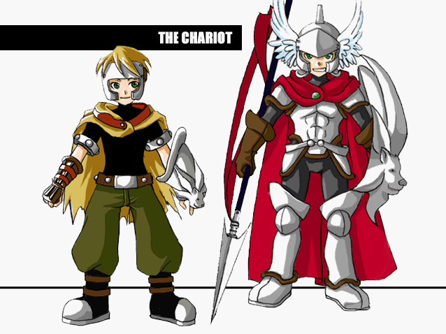 File:Danny the Chariot (7).png