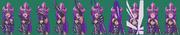 EmpressSprites2-5