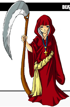 File:Tabitha the Reaper of Death (3).png