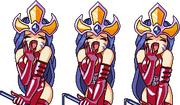 EmpressSurprisedII
