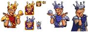 EmperorSprites1