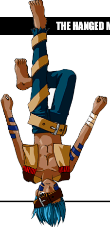 File:Harry the Hanged Man (3).png