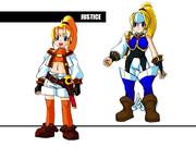 JusticeArtworkFull