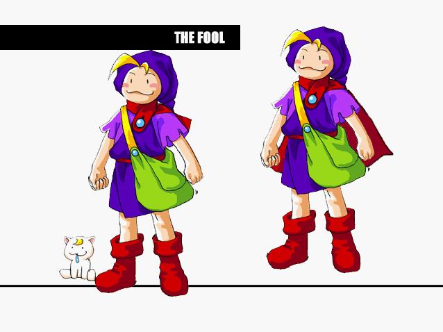 File:Yan-Yan the Fool (6).png