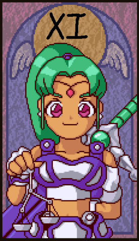 File:Amy the Heroin of Justice (2).png