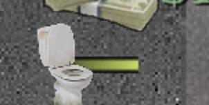 File:Toiletpee.jpeg