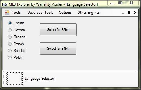 File:Language selector.jpg