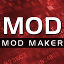 File:Modmaker 64x64.png