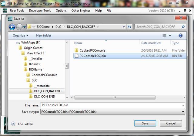 File:Autotoc DLC.PNG