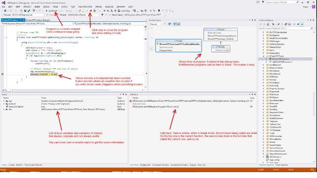 File:VS tutorial broken.jpg