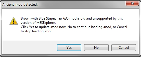 File:Modmaker outdated.jpg