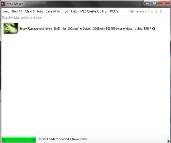 File:Modmaker simple.jpg