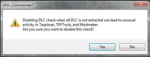 File:Disable dlc.PNG