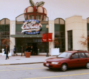 Old Orchard Mall
