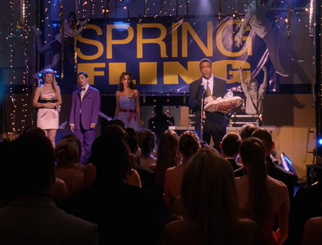 File:Spring fling.png