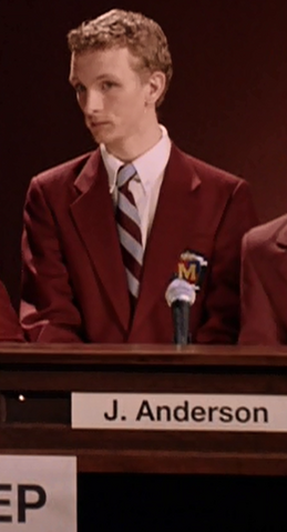 File:J. Anderson.png