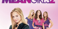 Mean Girls 2 (Film)