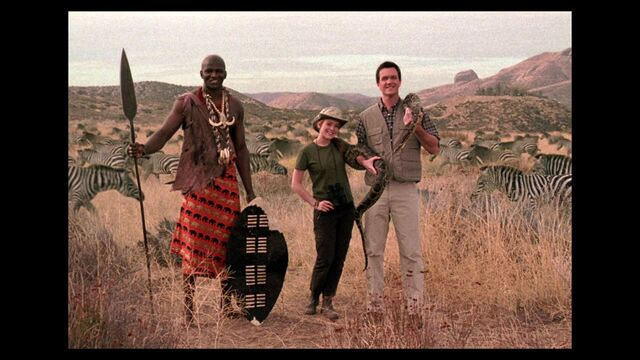 File:Cady lives in Africa.jpg
