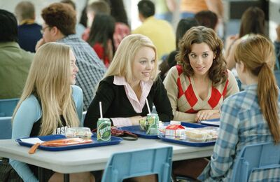 Rachel-mcadams dot net-meangirls-moviestills24