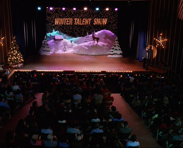 File:Winter talent show.png
