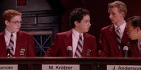 M. Kratzer