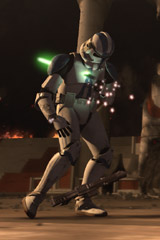 DeathByShiak501stTrooper-ROTS
