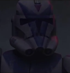 Dogma Helmet