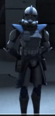 File:Blue Arc Trooper.png