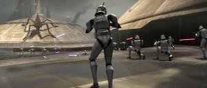 File:300px-CloneTroopersDefendKamino-AT.jpg