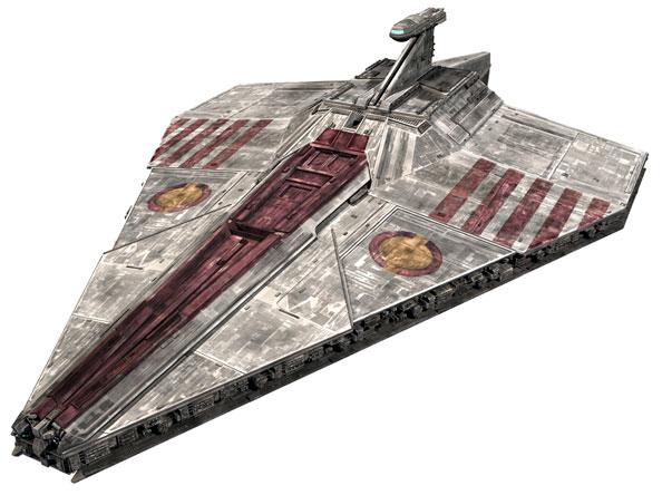 File:Acclamator-class assault ship.jpg
