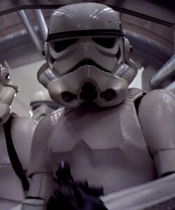 592px-Trooper-shot-by-Leia-ANH