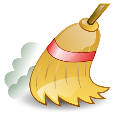 File:400px-Broom icon svg.png