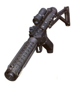 250px-E-11 NEGWT