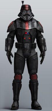 331px-SithTrooper-TOR