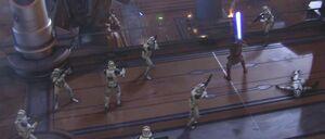 830px-Jedi Purge