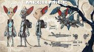 Mech Mice Recon(3)